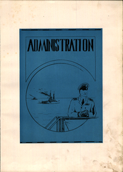 Page 15, 1928 Edition, Avalon High School - Annual Yearbook (Avalon, PA) online yearbook collection