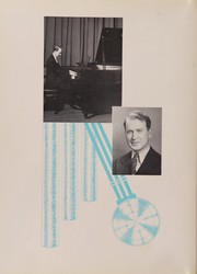 Page 10, 1937 Edition, Avalon High School - Annual Yearbook (Avalon, PA) online yearbook collection