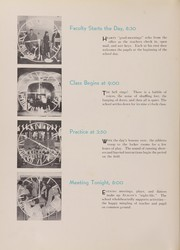 Page 12, 1937 Edition, Avalon High School - Annual Yearbook (Avalon, PA) online yearbook collection