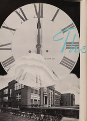 Page 6, 1937 Edition, Avalon High School - Annual Yearbook (Avalon, PA) online yearbook collection