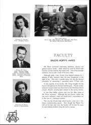 Page 17, 1948 Edition, Avalon High School - Annual Yearbook (Avalon, PA) online yearbook collection