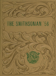 Page 1, 1956 Edition, Smithfield Ridgebury Ulster High School - Smithsonian Yearbook (East Smithfield, PA) online yearbook collection