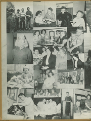 Page 2, 1956 Edition, Smithfield Ridgebury Ulster High School - Smithsonian Yearbook (East Smithfield, PA) online yearbook collection