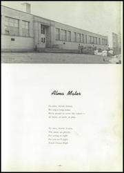 Page 13, 1944 Edition, North Union High School - Torch Yearbook (Uniontown, PA) online yearbook collection