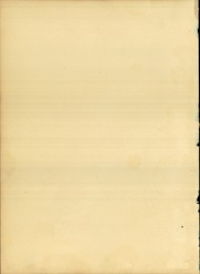 Page 4, 1947 Edition, Canonsburg High School - Canon Log Yearbook (Canonsburg, PA) online yearbook collection