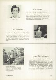 Page 14, 1942 Edition, Trafford High School - Reflector Yearbook (Trafford, PA) online yearbook collection