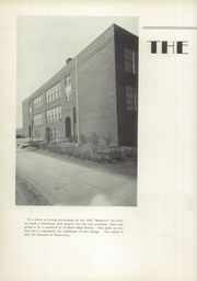 Page 6, 1942 Edition, Trafford High School - Reflector Yearbook (Trafford, PA) online yearbook collection