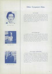 Page 14, 1944 Edition, Trafford High School - Reflector Yearbook (Trafford, PA) online yearbook collection