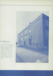 Page 7, 1944 Edition, Trafford High School - Reflector Yearbook (Trafford, PA) online yearbook collection