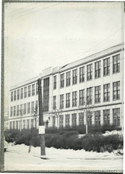 Page 2, 1953 Edition, Glassport High School - Glahisean Yearbook (Glassport, PA) online yearbook collection