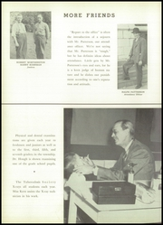 Page 16, 1950 Edition, South Union High School - Eagle Yearbook (Uniontown, PA) online yearbook collection
