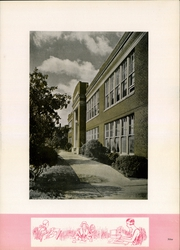 Page 11, 1935 Edition, Plymouth High School - Shawnee Arrow Yearbook (Plymouth, PA) online yearbook collection