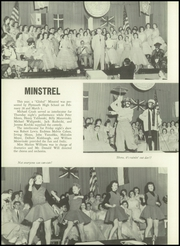 Page 56, 1957 Edition, Plymouth High School - Shawnee Arrow Yearbook (Plymouth, PA) online yearbook collection