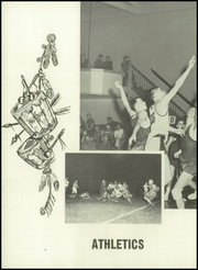 Page 60, 1957 Edition, Plymouth High School - Shawnee Arrow Yearbook (Plymouth, PA) online yearbook collection