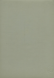 Page 92, 1957 Edition, Plymouth High School - Shawnee Arrow Yearbook (Plymouth, PA) online yearbook collection