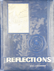 Page 1, 1952 Edition, Villa Maria Academy High School - Reflections Yearbook (Malvern, PA) online yearbook collection
