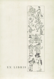Page 5, 1937 Edition, Crafton High School - Ginkgo Yearbook (Crafton, PA) online yearbook collection