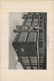 Page 10, 1938 Edition, Crafton High School - Ginkgo Yearbook (Crafton, PA) online yearbook collection