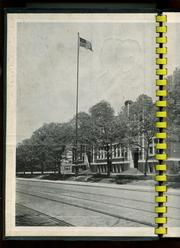 Page 2, 1938 Edition, Crafton High School - Ginkgo Yearbook (Crafton, PA) online yearbook collection