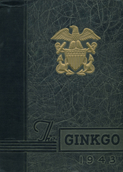 Page 1, 1943 Edition, Crafton High School - Ginkgo Yearbook (Crafton, PA) online yearbook collection
