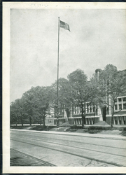 Page 2, 1943 Edition, Crafton High School - Ginkgo Yearbook (Crafton, PA) online yearbook collection