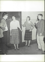 Page 17, 1959 Edition, Crafton High School - Ginkgo Yearbook (Crafton, PA) online yearbook collection