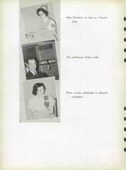 Page 12, 1943 Edition, Franklin High School - Franklinite Yearbook (Franklin, PA) online yearbook collection