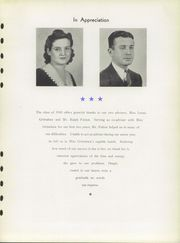 Page 13, 1943 Edition, Franklin High School - Franklinite Yearbook (Franklin, PA) online yearbook collection