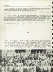 Page 12, 1951 Edition, Franklin High School - Franklinite Yearbook (Franklin, PA) online yearbook collection