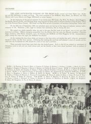 Page 14, 1951 Edition, Franklin High School - Franklinite Yearbook (Franklin, PA) online yearbook collection