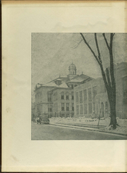Page 2, 1951 Edition, Franklin High School - Franklinite Yearbook (Franklin, PA) online yearbook collection
