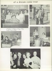 Page 15, 1957 Edition, Franklin High School - Franklinite Yearbook (Franklin, PA) online yearbook collection