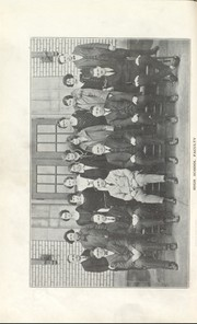 Page 16, 1925 Edition, Vandergrift High School - Spectator Yearbook (Vandergrift, PA) online yearbook collection