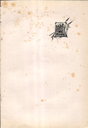 Page 5, 1928 Edition, Vandergrift High School - Spectator Yearbook (Vandergrift, PA) online yearbook collection