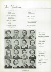 Page 14, 1944 Edition, Vandergrift High School - Spectator Yearbook (Vandergrift, PA) online yearbook collection