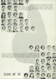 Page 37, 1953 Edition, Vandergrift High School - Spectator Yearbook (Vandergrift, PA) online yearbook collection