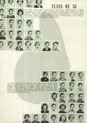 Page 38, 1953 Edition, Vandergrift High School - Spectator Yearbook (Vandergrift, PA) online yearbook collection