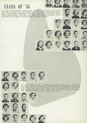 Page 39, 1953 Edition, Vandergrift High School - Spectator Yearbook (Vandergrift, PA) online yearbook collection