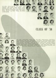 Page 40, 1953 Edition, Vandergrift High School - Spectator Yearbook (Vandergrift, PA) online yearbook collection