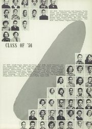 Page 41, 1953 Edition, Vandergrift High School - Spectator Yearbook (Vandergrift, PA) online yearbook collection