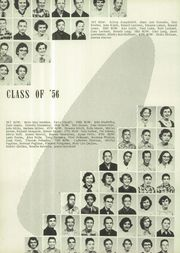 Page 42, 1953 Edition, Vandergrift High School - Spectator Yearbook (Vandergrift, PA) online yearbook collection