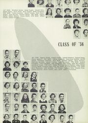 Page 43, 1953 Edition, Vandergrift High School - Spectator Yearbook (Vandergrift, PA) online yearbook collection