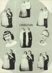 Page 44, 1953 Edition, Vandergrift High School - Spectator Yearbook (Vandergrift, PA) online yearbook collection