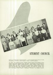 Page 48, 1953 Edition, Vandergrift High School - Spectator Yearbook (Vandergrift, PA) online yearbook collection