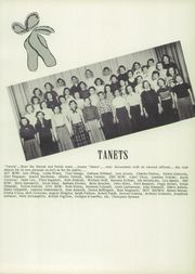 Page 61, 1953 Edition, Vandergrift High School - Spectator Yearbook (Vandergrift, PA) online yearbook collection