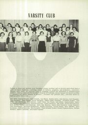 Page 68, 1953 Edition, Vandergrift High School - Spectator Yearbook (Vandergrift, PA) online yearbook collection