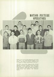 Page 70, 1953 Edition, Vandergrift High School - Spectator Yearbook (Vandergrift, PA) online yearbook collection