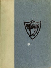 Page 1, 1922 Edition, Bryn Mawr College - Bryn Mawr Yearbook (Bryn Mawr, PA) online yearbook collection