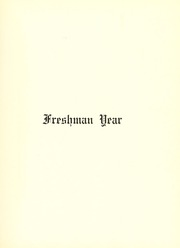 Page 13, 1922 Edition, Bryn Mawr College - Bryn Mawr Yearbook (Bryn Mawr, PA) online yearbook collection