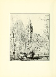 Page 14, 1922 Edition, Bryn Mawr College - Bryn Mawr Yearbook (Bryn Mawr, PA) online yearbook collection